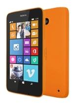 Lumia 630 \ 635