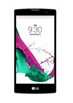 LG G4 Mini \ Magna