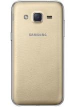 Galaxy J2 (2015)
