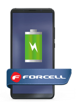 Baterii Forcell