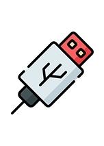 Cabluri Compatibile