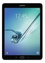 """Galaxy Tab S2 (9.7"""")"""
