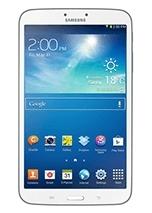 """Galaxy Tab 3 (8"""")"""