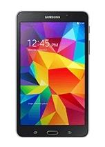 """Galaxy Tab 4 (7"""")"""