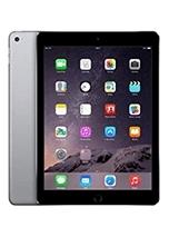 iPad Air \ Air 2