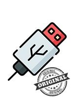Cabluri Originale