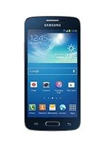 Galaxy Express 2