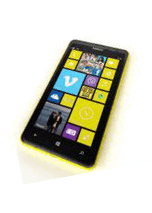Lumia 450