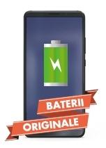 Baterii Originale