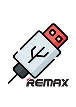 Cabluri REMAX