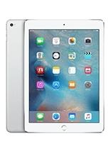 iPad Mini 2\3
