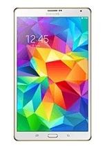 """Galaxy Tab S (8.4"""")"""