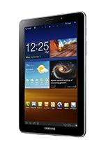 """Galaxy Tab (7.7"""")"""