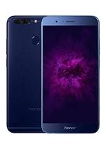 Honor V9 \ Honor 8 Pro