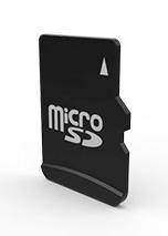 Carduri MicroSD