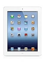 iPad 2\3\4