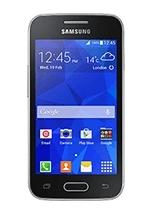 Galaxy Trend 2 Lite (G313\G318)