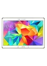 """Galaxy Tab S (10.5"""")"""