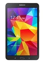 """Galaxy Tab 4 (8"""")"""