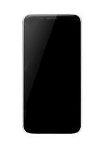 LG LV5