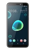 HTC 12 Plus