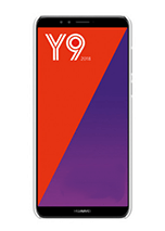 Y9 2018