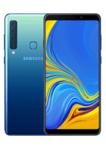 Galaxy A9 (2018) \ A9s