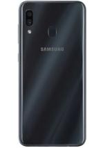 Galaxy A30 \ A20