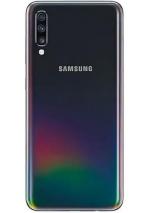 Galaxy A70 \ A70s