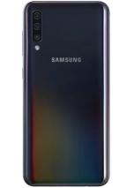 Galaxy A50 \ A50s \ A30s