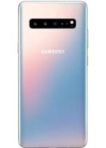 Galaxy S10 (5G)