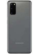 Galaxy S11e