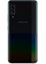 Galaxy A90 (5G)