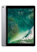 "iPad Pro 2015 (12.9"")"