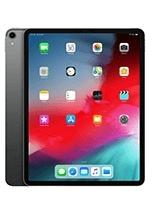 "iPad Pro 2019 (12.9"")"
