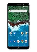BQ Aquaris X2 Pro
