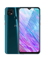ZTE Blade 20 Smart