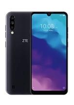 ZTE Blade A7 (2020)