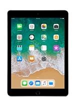 """iPad 9.7"""" (2018)"""