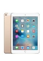"""iPad Air 2 9.7"""" (2014)"""