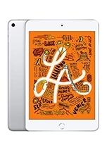 "iPad Mini 5 7.9"" (2019)"