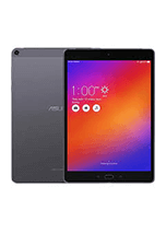 ZenPad Z10 ZT500KL