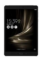 ZenPad 3S 10 Z500M (2016)