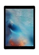 "iPad Pro 12.9"" (2015)"