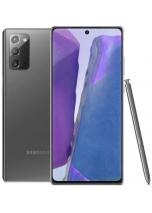 Galaxy Note 20