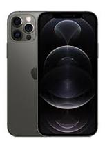 iPhone 12 \ 12 Pro