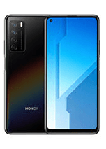 Honor Play 4 (5G)