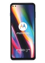 Moto G (5G) Plus