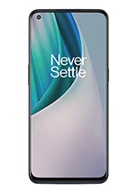 OnePlus Nord N10 (5G)