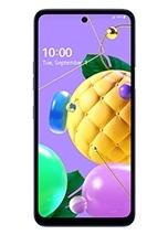 LG K52 (5G)